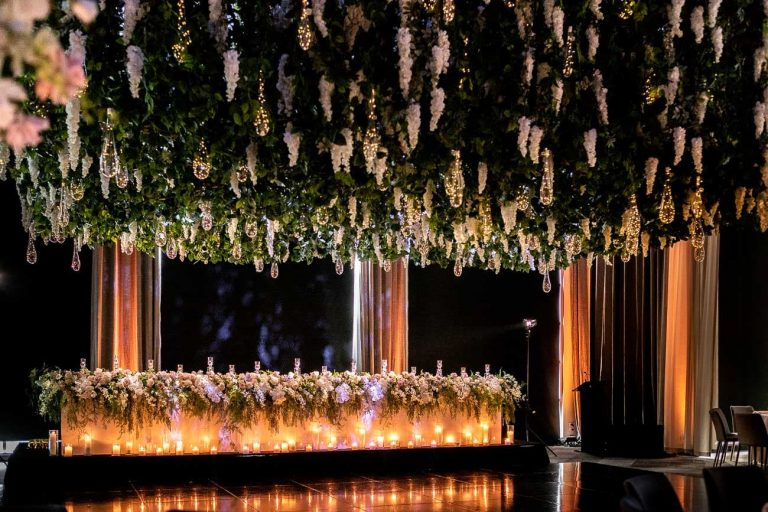 ceiling-installation-wedding-flowers