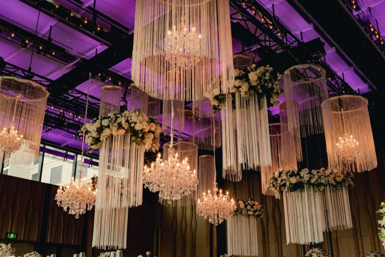 hyatt-regency-hotel-wedding